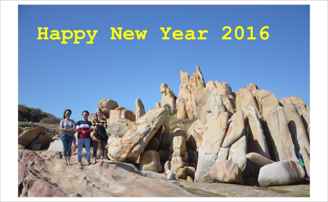 Happy New Year_3