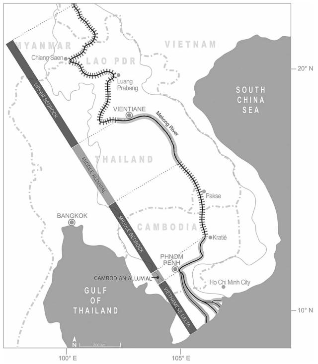 Hinh 2_Mekong dams
