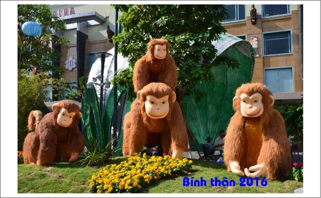 Binhthan_2