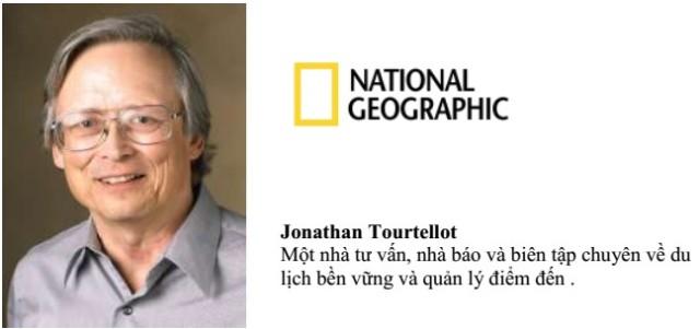 Tourtellot