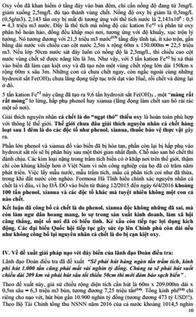 trang_10