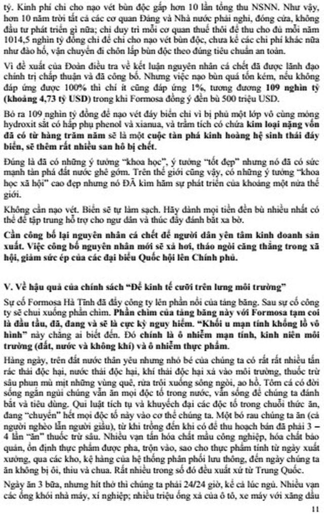 trang_11
