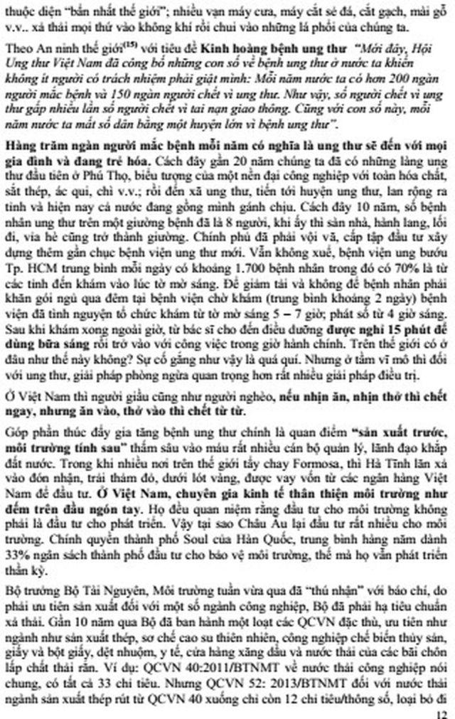 trang_12