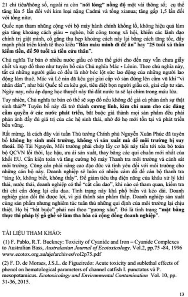 trang_13
