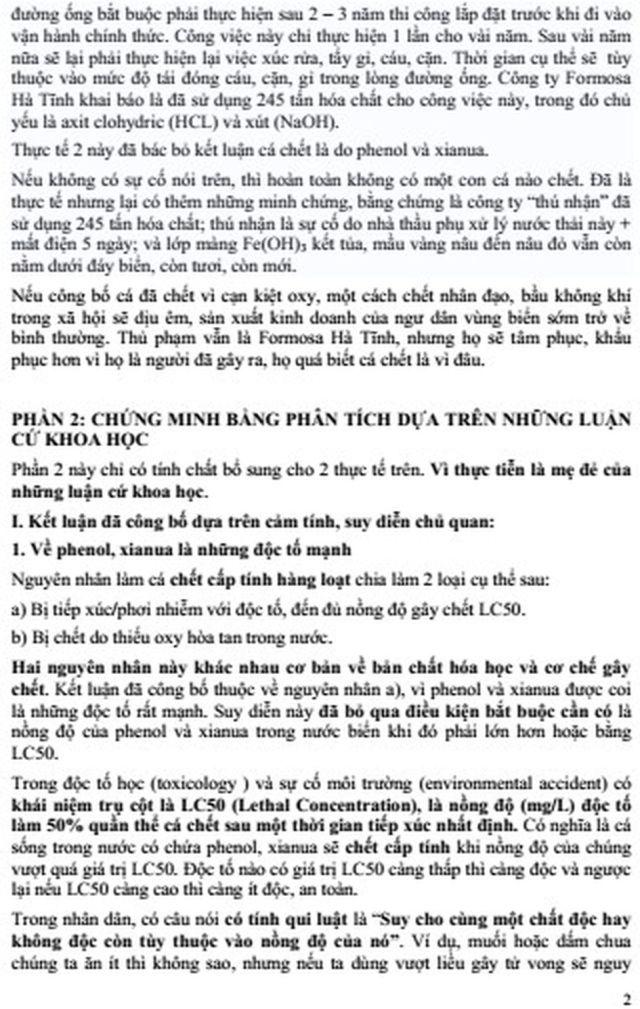 trang_2