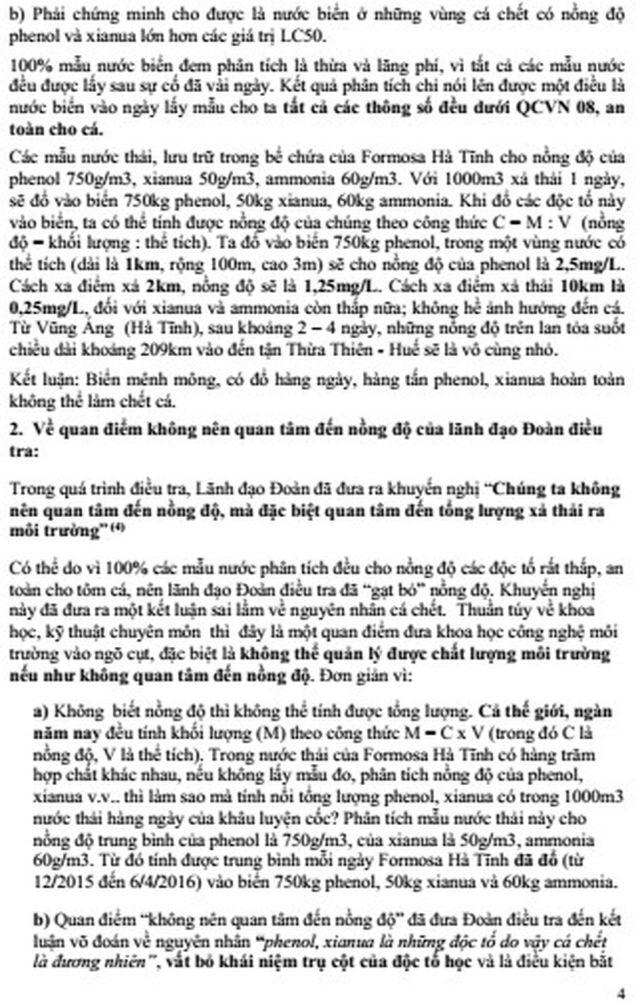 trang_4