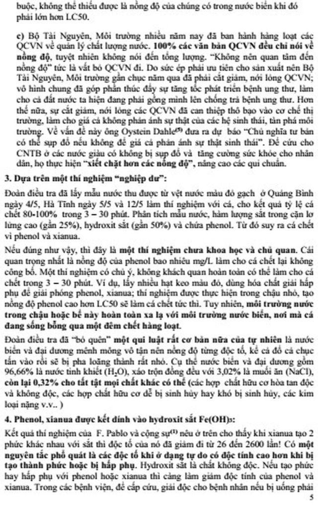 trang_5