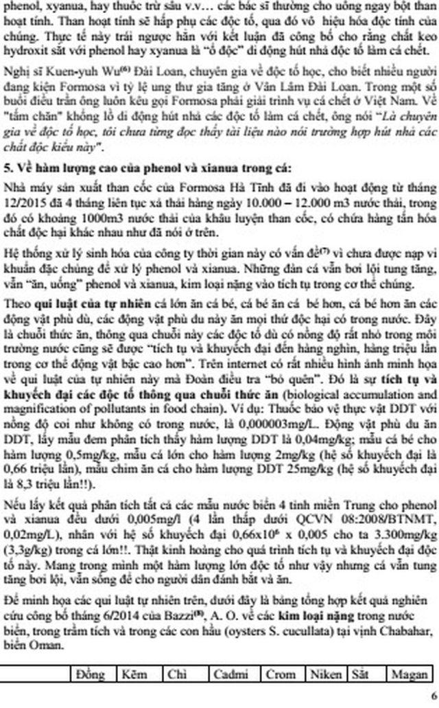 trang_6