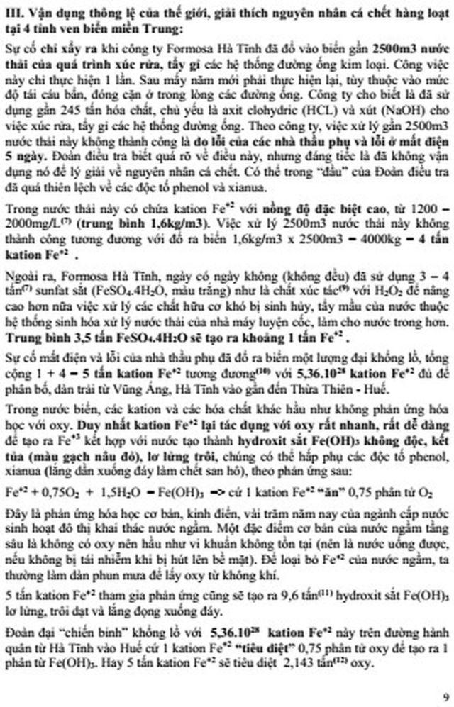 trang_9