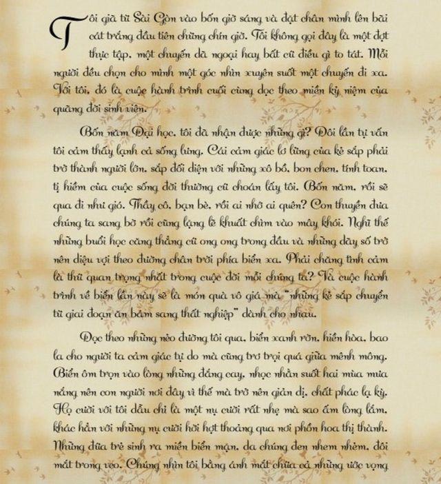 trang_1