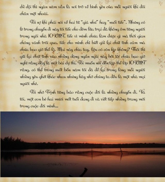 trang_3